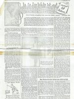 Samstag 07.02.1959 – 1