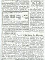 Samstag 07.02.1959 – 2