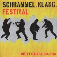 Schrammel.Klang – 1
