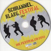 Schrammel.Klang – 4
