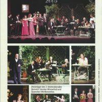 Stadttheater Baden – 2