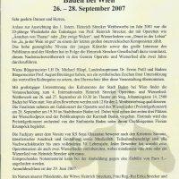 Stadttheater Baden – 3