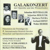 Stadttheater Baden – 8