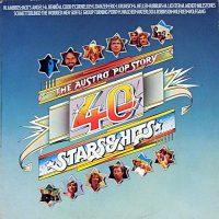 The Austro Pop Story 1