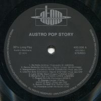 The Austro Pop Story 5