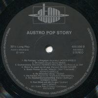 The Austro Pop Story 6