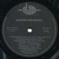 The Austro Pop Story 7