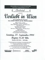 Theatersaal 27.09.1998
