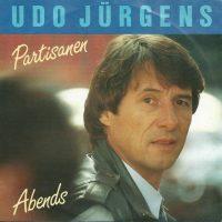 Udo – Partisanen 1