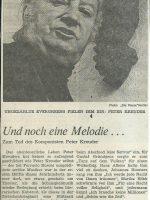 Unbekannt 30.06.1981