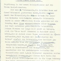 Volksbildungshaus 01.10.1962 – 1