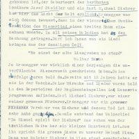 Volksbildungshaus 01.10.1962 – 2