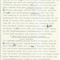 Volksbildungshaus 01.10.1962 – 3