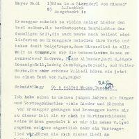 Volksbildungshaus 01.10.1962 – 4