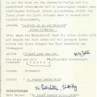 Volksbildungshaus 01.10.1962 – 5