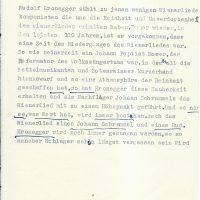 Volksbildungshaus 01.10.1962 – 7