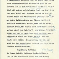 Volksbildungshaus 28.02.1959 – 1