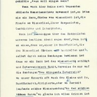 Volksbildungshaus 28.02.1959 – 10
