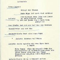 Volksbildungshaus 28.02.1959 – 11