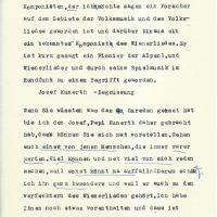 Volksbildungshaus 28.02.1959 – 2