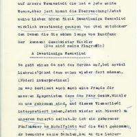 Volksbildungshaus 28.02.1959 – 3