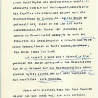 Volksbildungshaus 28.02.1959 – 4