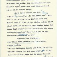 Volksbildungshaus 28.02.1959 – 5