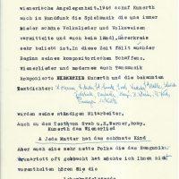 Volksbildungshaus 28.02.1959 – 6