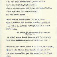 Volksbildungshaus 28.02.1959 – 7