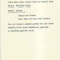 Volksbildungshaus 28.02.1959 – 8