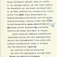 Volksbildungshaus 28.02.1959 – 9
