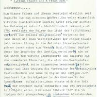 Volksbildungshaus 28.10.1963 – 1