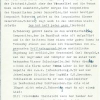Volksbildungshaus 28.10.1963 – 2