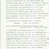Volksbildungshaus 28.10.1963 – 3