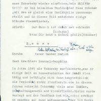 Volksbildungshaus 28.10.1963 – 4