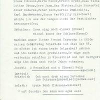 Volksbildungshaus 28.10.1963 – 5