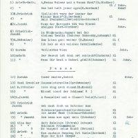 Volksbildungshaus 28.10.1963 – 7