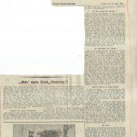Wiener Neueste Nachrichten 12.03.1937