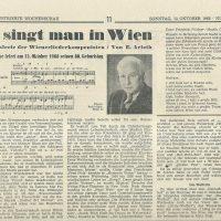 Wochenschau 13.10.1968