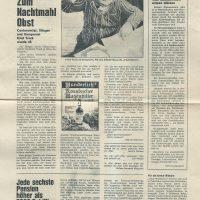 Wochenschau 15.02.1976
