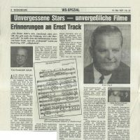 Wochenschau 19.05.1987