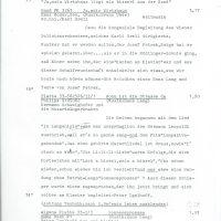 08.05.1989 – 3