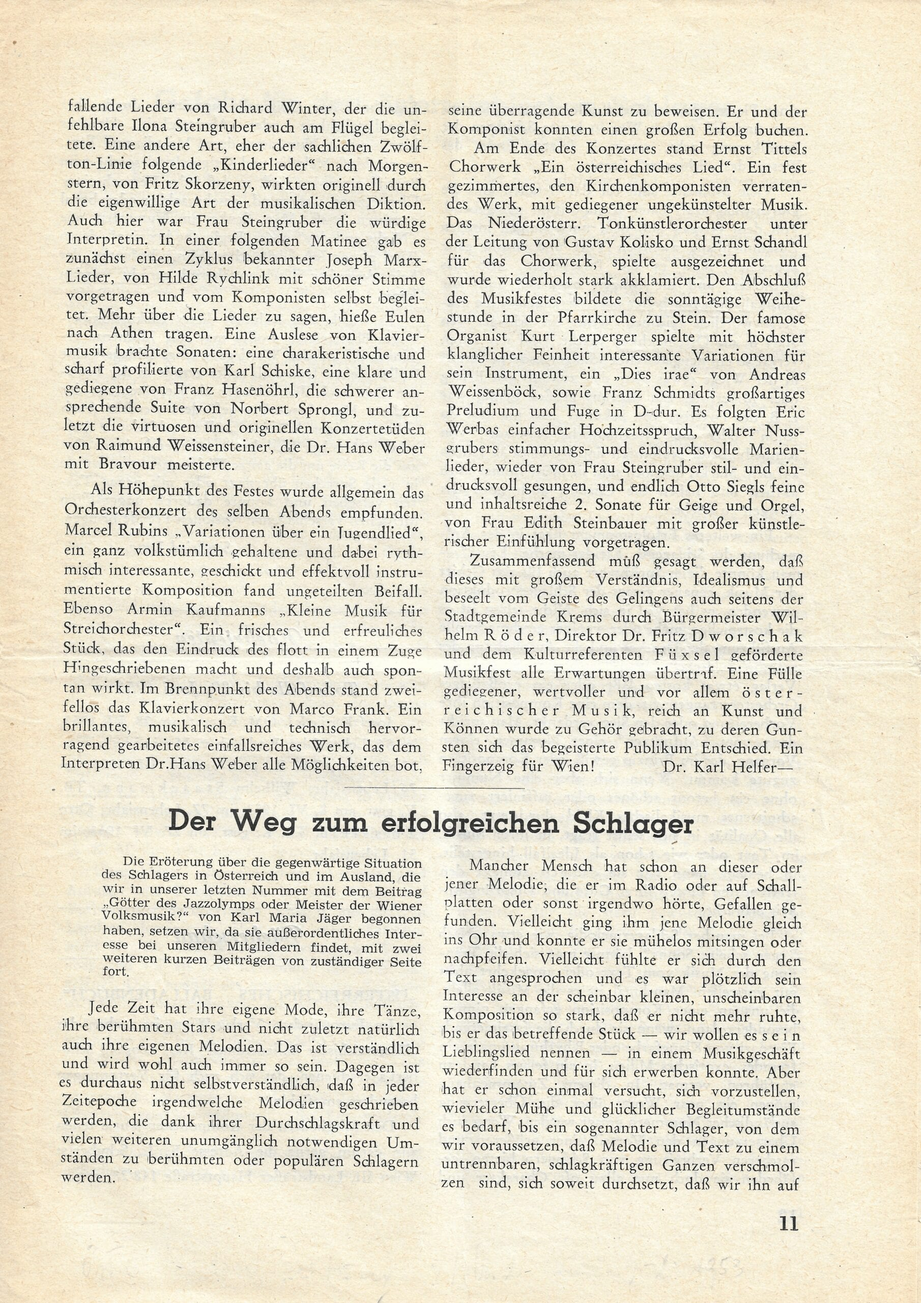 1953 – 2 – 11-1