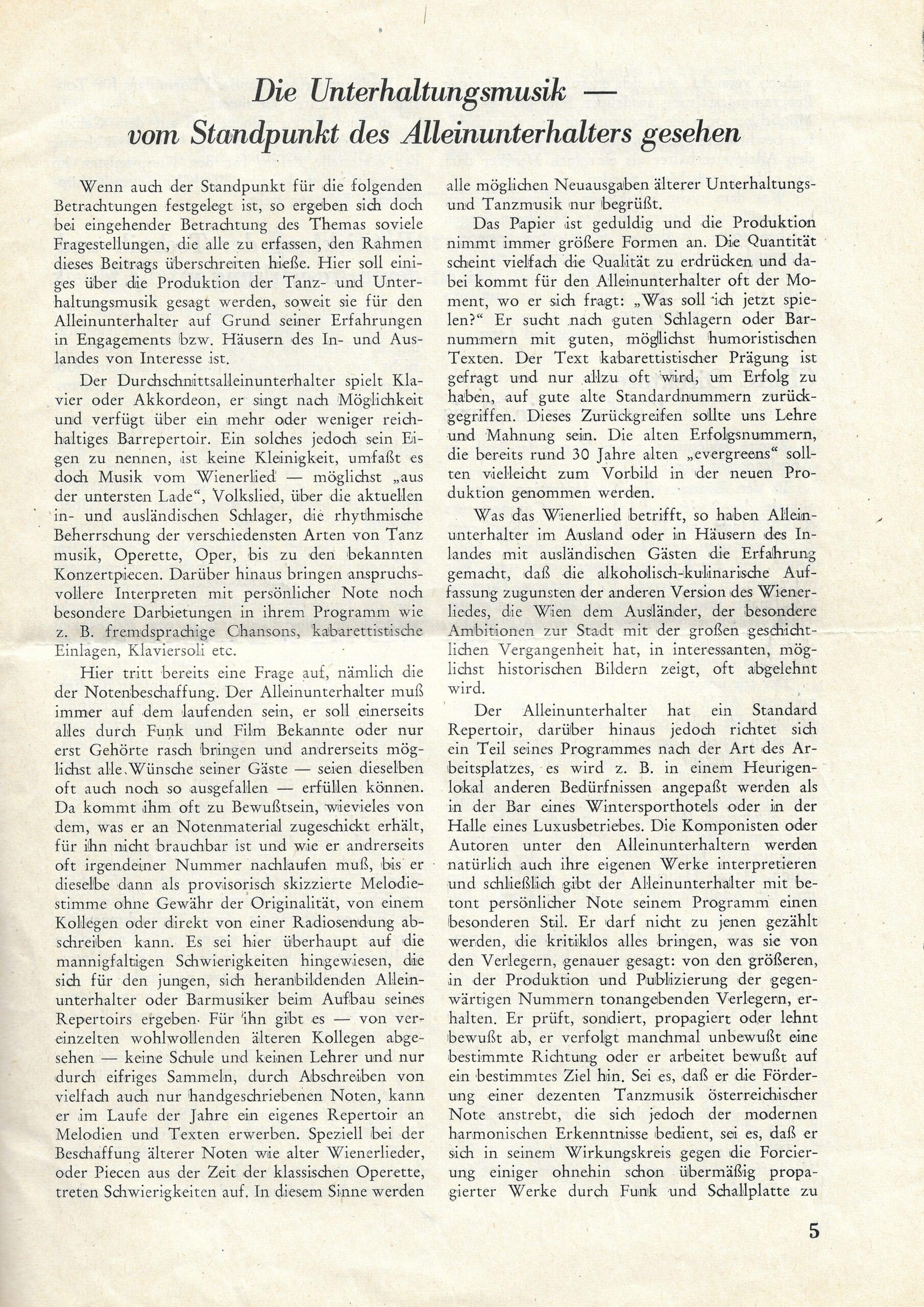 1955 – 1 – S.5-1