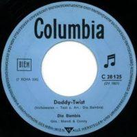 1969 Bambis – Gina – Columbia C28125 (4)