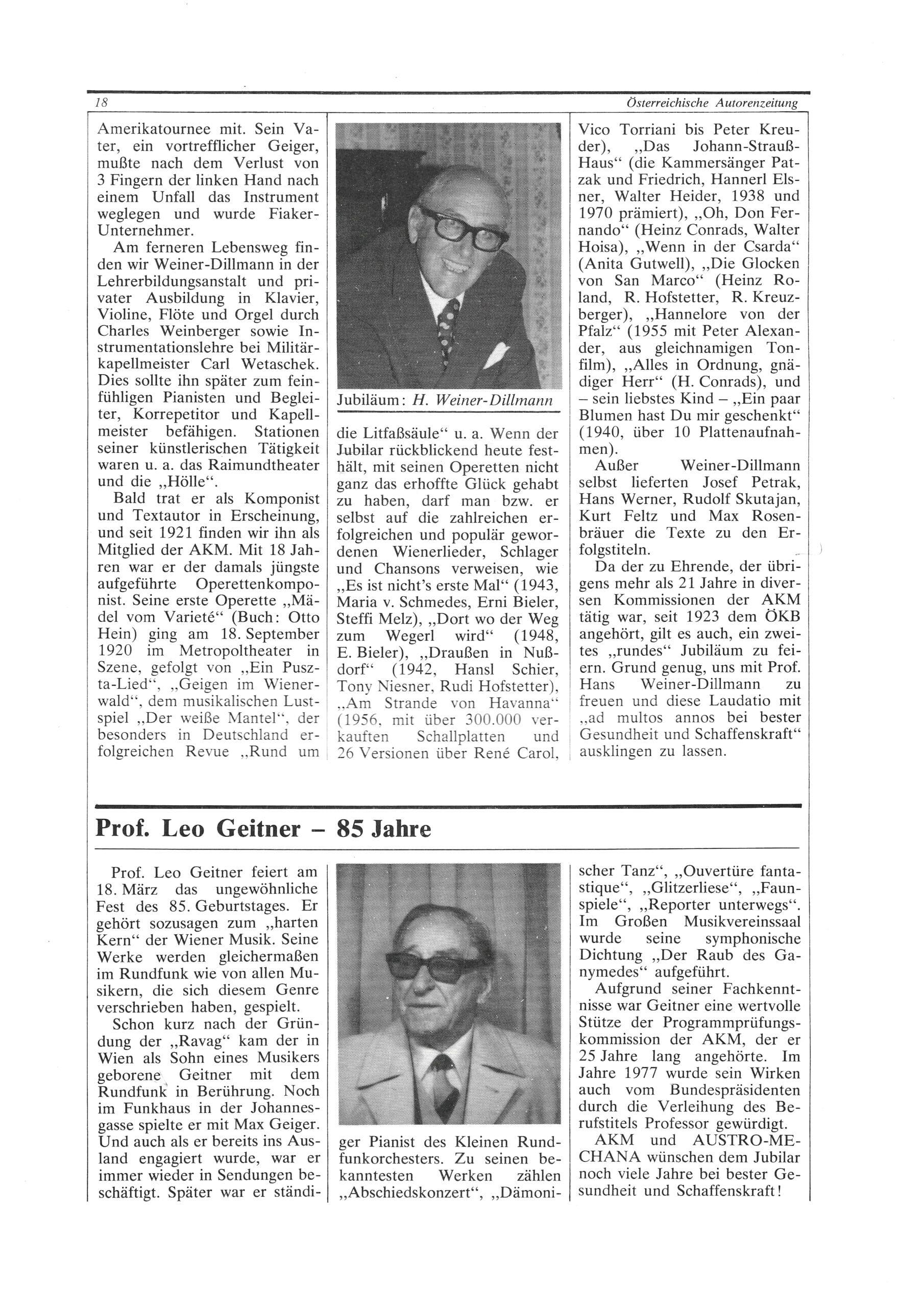 1983 – 1 – S.18-2