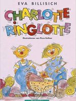 1998 Charlotte Ringlotte