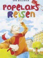 1999 Popelaks Reisen