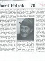 Autorenzeitung 1978
