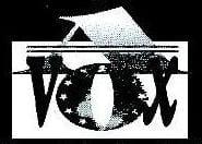 Avox Logo